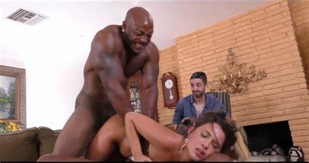 #Showing #Xxx #Images #For #Wife #Bully #Xxx