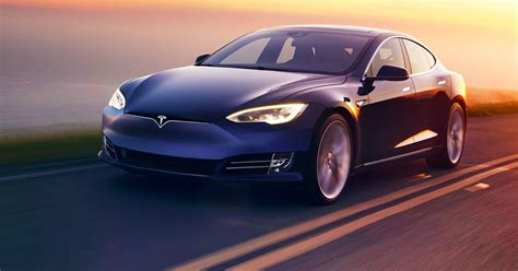 All Tesla vehicles being produced now have full self ...