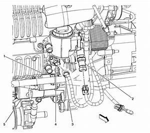 2007 Chevy Cobalt Ss Wiring Diagram
