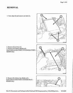 Zl 5879  2007 Dodge Caliber Engine Mounts Diagram Free