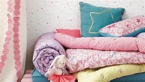 chambre fille ado pas cher chambre fille vert et rose With tapis chambre bébé avec livraison fleurs salon de provence