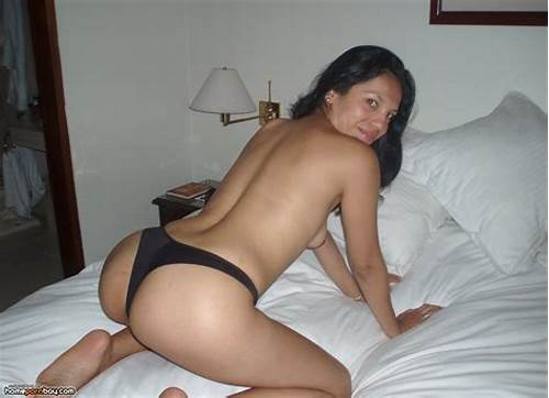 True Spanish Wife And Girls #Amateur #Latina #Wife #Naked