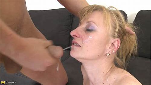 Dancingcock Grey Haired Bear Orgasm Threesome #Showing #Porn #Images #For #Grannies #Images #Mature #Facial #Gif