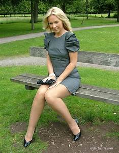 Outdoor sexy granny pics only