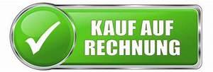 Sexshop Auf Rechnung : keilriemen a31 f r lumag rp 75 rp 700 7 95 ~ Themetempest.com Abrechnung