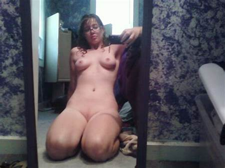 Cell Teens Nude Phone