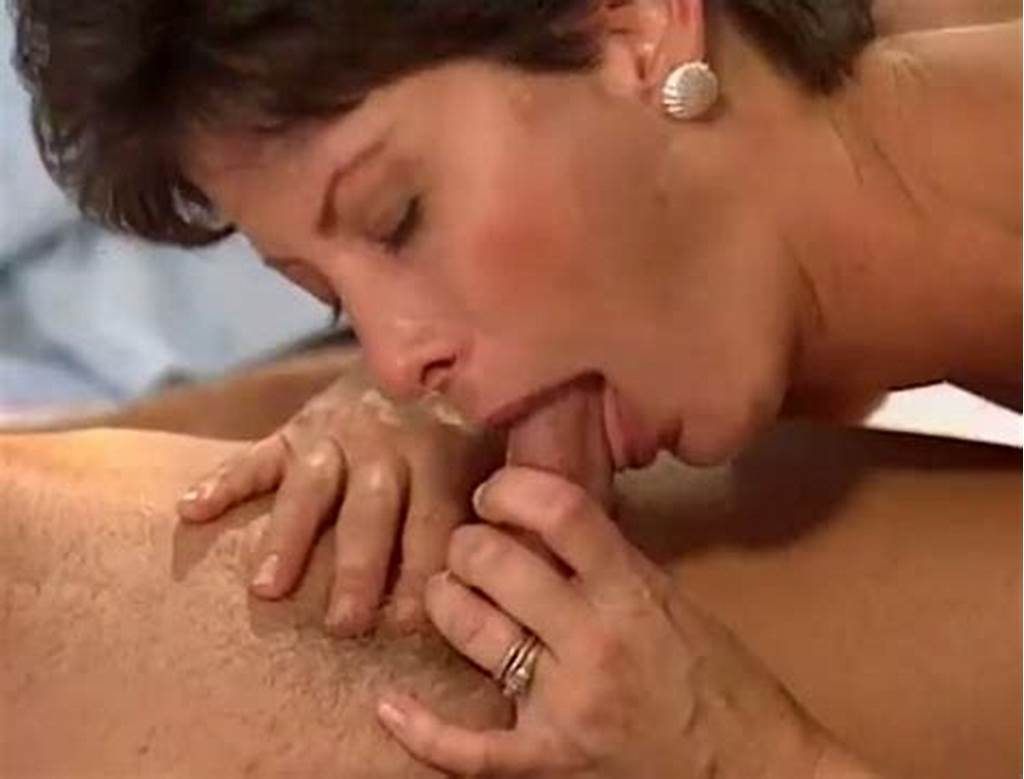 #Retro #Porn #Compilation #With #Four #Whores #Giving #Blowjob