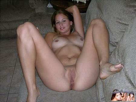 Amateur Staci Teen Nude