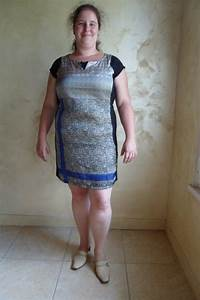 Quelles chaussures pour gros mollets chaussures forum for Quelle robe pour gros mollets
