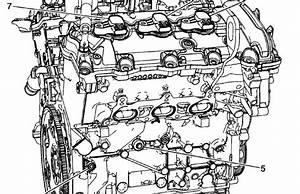 Suzuki Xl7 Engine Diagram