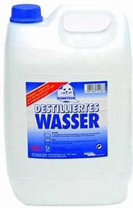 Was Ist Destilliertes Wasser : destilliertes wasser bs wiki wissen teilen ~ A.2002-acura-tl-radio.info Haus und Dekorationen
