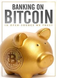 Simple coinpot faucet for online bitcoin mining. Buy Banking on Bitcoin - Microsoft Store