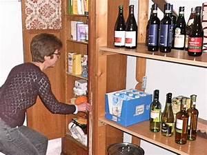 Wo Ist Das Denn : wo ist denn das verflixte ding ichkaufincoburg ~ Orissabook.com Haus und Dekorationen