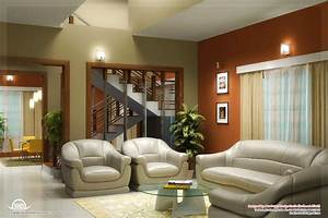 Amazing of Perfect Living Room Ideas Contemporary Modern+ ...