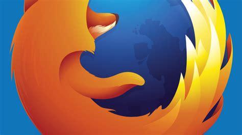 تحميل برنامج فايرفوكس 35 لتصفح الانترنت Firefox 35