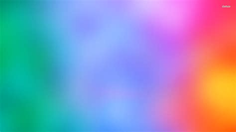 We have an extensive collection of amazing background images carefully chosen by our community. Blurry Wallpaper Desktop - WallpaperSafari