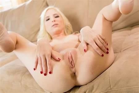 Blog Teen Nude Pussy