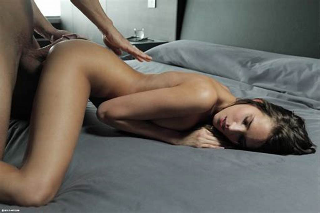 #Really #Sexy #Young #X #Art #Girl #Having #Sex #From #The #Back