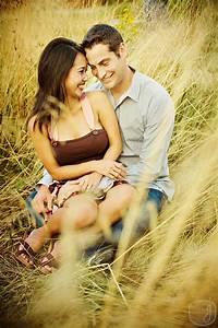 Video X Couple : cute couples images reverse search ~ Medecine-chirurgie-esthetiques.com Avis de Voitures