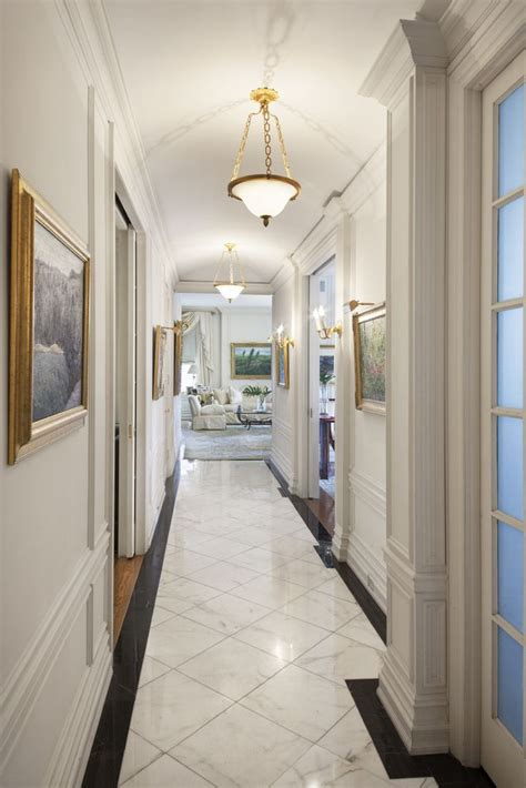 Maybe you would like to learn more about one of these? 151 Central Park West #10W in Upper West Side, Manhattan ...