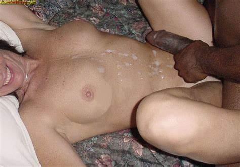 Swinger With Four Cumshots