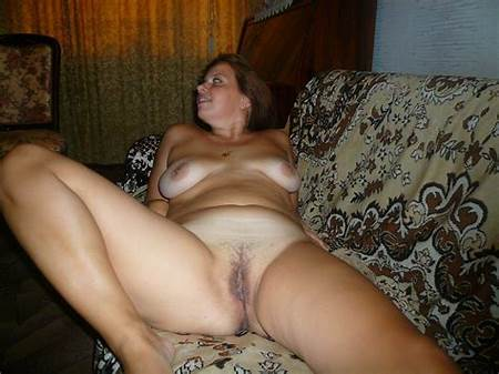 Teens Old Pussy Nude