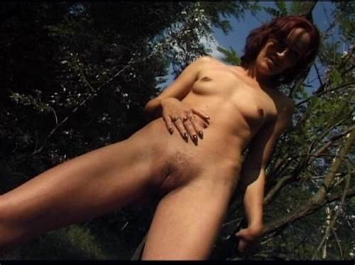 Public Couple Porn Woods Girlfriends Bisexuals