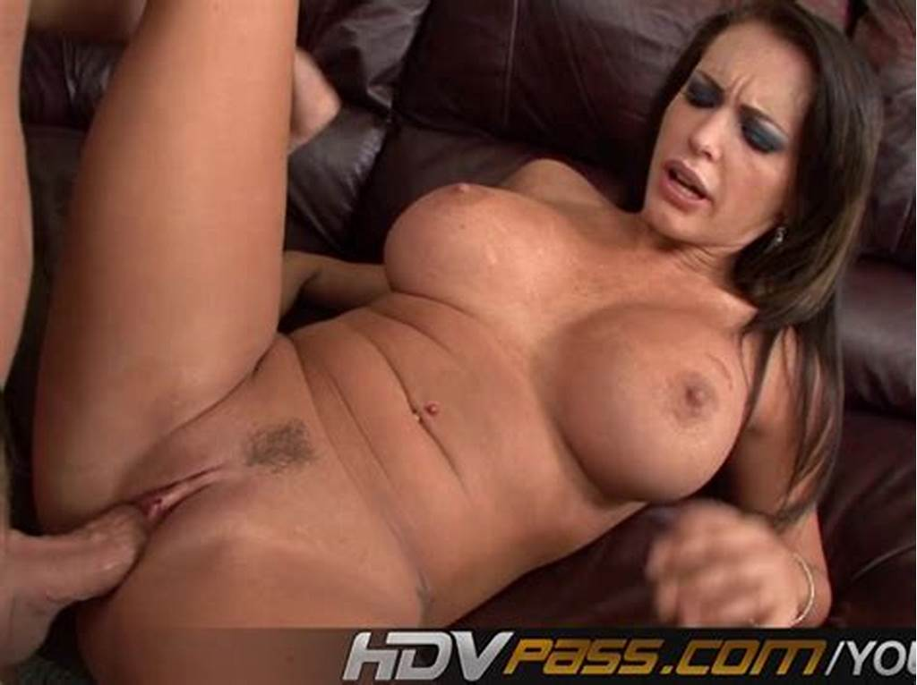 #Jenna #Presley #Showing #Porn #Search