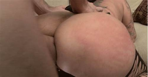 Phat Assed Kinky Fuck Over A Chair #Doggystyle #Interracial #Fuck #Of #A #Sexy #Fat #Chick