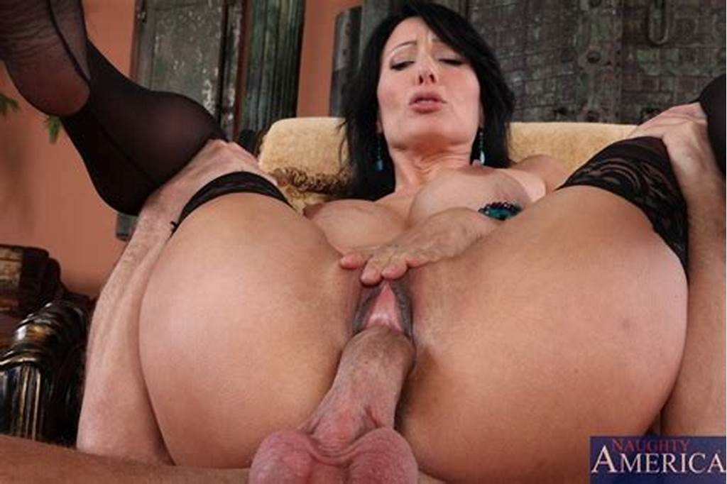 #The #Stiff #Piston #Is #Stretching #Pussy #Lips #Of #The #Horny