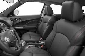 2016 Nissan Juke For Sale