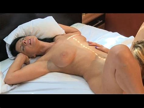 Mature Woman Fucked Orgasm