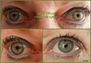 Les Yeux Les Plus Rare : la couleur des yeux pontdevie ~ Nature-et-papiers.com Idées de Décoration