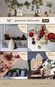 Trendfarbe Weihnachten 2017 : trendfarben f r weihnachten 2018 mit ausblick auf 2019 deko weihnachten ~ A.2002-acura-tl-radio.info Haus und Dekorationen