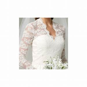 Patron robe de mariee butterick b5731 for Patron de robe de mariée
