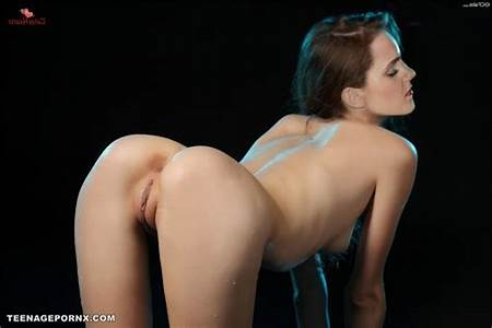 Teens Celebrity Nude