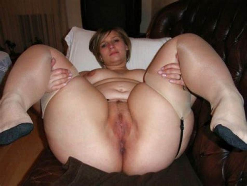 #Chubby #Amateur #Wife #Wants #A #Cock #Inside #Her #Pussy
