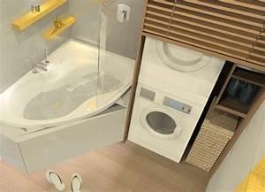 Waschmaschine Und Trockner Gleichzeitig : quo vadis waschmaschine wohin blo im bad mit der wei en ware ~ Sanjose-hotels-ca.com Haus und Dekorationen