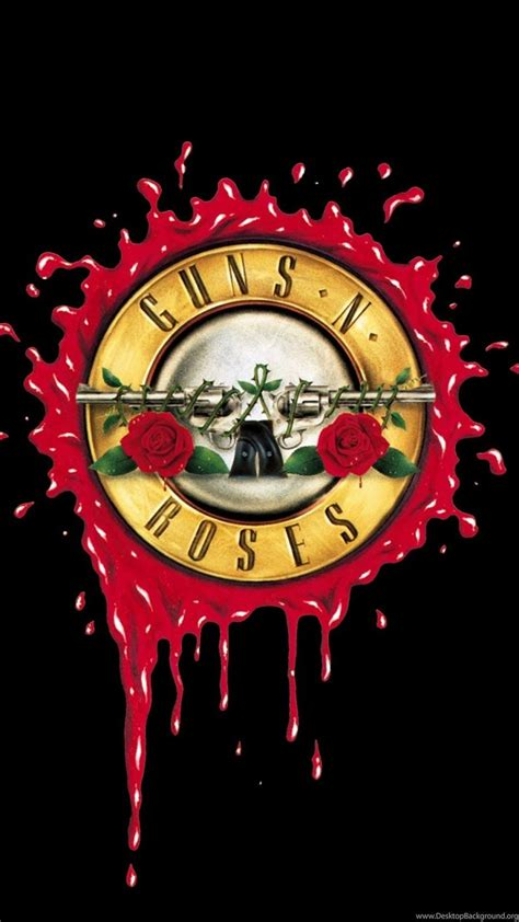 Guns N' Roses in 2020 Music wallpaper Picture collage
