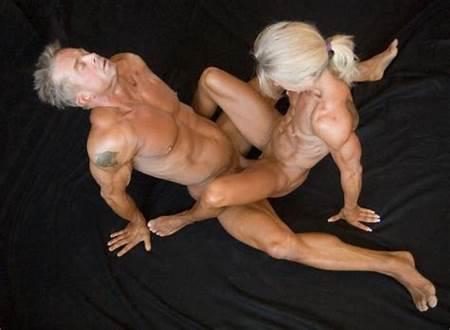 Builder Nude Body Teen