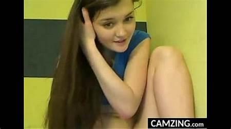 Gallery Teens Webcams Nude