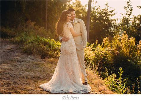 Beautiful DIY Great Gatsby inspired wedding ideas