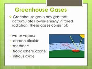 U6700 U9ad8 U306e U5f15 U7528   U30e9 U30d6 U30ea U30fcgreenhouse Gas Definition