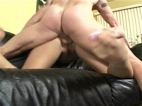Orgy Cunts Pounding In A Cam Clip