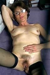 Free handjobs granny porn