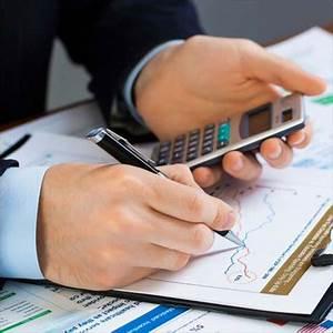 Rendite Immobilie Berechnen : wert einer immobilie berechnen den wert einer immobilie bestimmen im 1a hausverkauf so ~ Themetempest.com Abrechnung