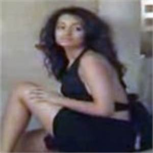 Trisha bathroom scandal pics for Actress trisha bathroom scandal