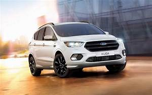 Prix Ford Kuga 2017 : new 2018 ford kuga specs changes price and release date car models 2017 2018 ~ Gottalentnigeria.com Avis de Voitures