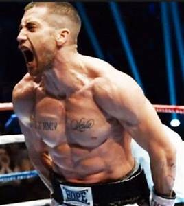 36 best Southpaw images on Pinterest | Southpaw movie ...