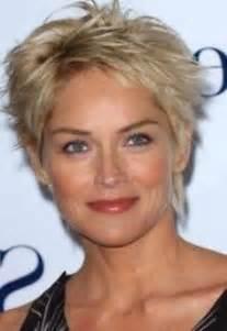 coupe de cheveux femme 60 ans les 25 meilleures idées de la catégorie coiffure femme 60 ans sur coiffures pour les